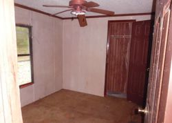Rolling Brook Dr, Somerville, TN Foreclosure Home