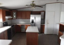 S 4th St, Kingsville, TX Foreclosure Home