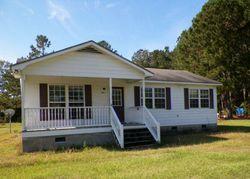 Pineland St, Vance, SC Foreclosure Home