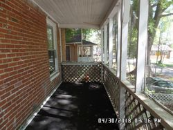 Lineberger St, Shelby, NC Foreclosure Home