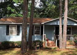 Ralph Ct, Blythewood, SC Foreclosure Home