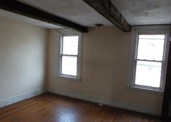 Chain St, Norristown, PA Foreclosure Home