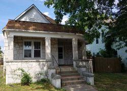 4th St, Monett, MO Foreclosure Home