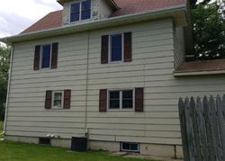 3rd Ave E, Karlsruhe, ND Foreclosure Home