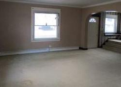 Homewood Ave, Toledo, OH Foreclosure Home