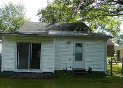 Bryn Mawr Ave, Wickliffe, OH Foreclosure Home
