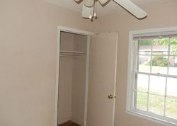 Corning Rd, Columbia, SC Foreclosure Home