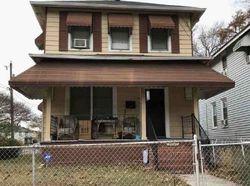 Killam Ave, Norfolk, VA Foreclosure Home