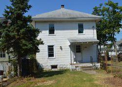 N Delaware St, Paulsboro, NJ Foreclosure Home