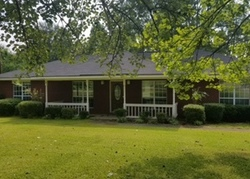 Jemison #28804780 Foreclosed Homes