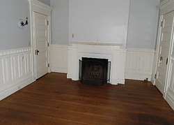 Fitchburg #28804830 Foreclosed Homes