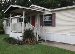 Ferriday #28804840 Foreclosed Homes