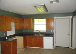 Brian Blvd, New Iberia, LA Foreclosure Home