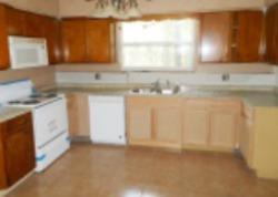 Orange Park #28805042 Foreclosed Homes