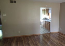 E Mondale St, Elmore, MN Foreclosure Home