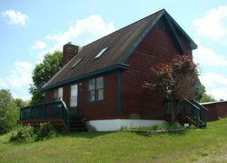Morse Memorial Hwy, Olmstedville
