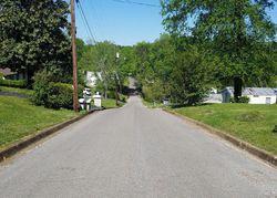 Park St, Pulaski, TN Foreclosure Home