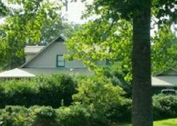 Clanton #28805531 Foreclosed Homes
