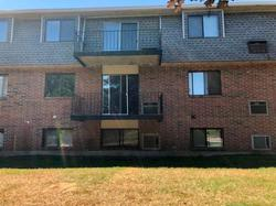 Maple Ave Apt 6-23, Rutland