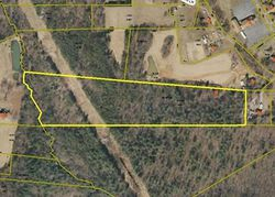H And H Ln, Hudson, NC Foreclosure Home