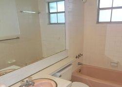 Hernandes Dr Apt 140, Orlando, FL Foreclosure Home