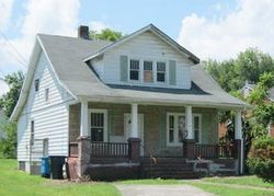 Rugby Blvd Nw, Roanoke, VA Foreclosure Home