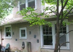 Somerset Dr, Lynchburg, VA Foreclosure Home