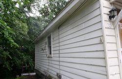 Waters Edge Rd, Keene, NH Foreclosure Home