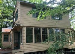 N Winchester St, Swanzey, NH Foreclosure Home