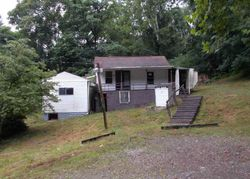 Summit Park Ave, Clarksburg, WV Foreclosure Home