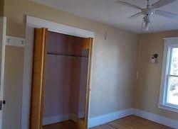 Elm St, Carthage, NY Foreclosure Home