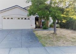 Antioch #28805963 Foreclosed Homes