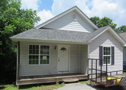 2nd St, Rossville, GA Foreclosure Home
