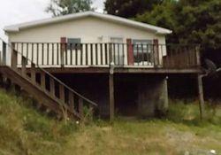 Barr Run Rd, Marianna, PA Foreclosure Home