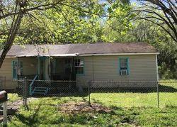 Kennedy Dr, Lenoir City, TN Foreclosure Home