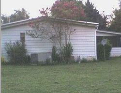 Ne 152nd Ct, Silver Springs, FL Foreclosure Home