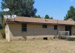 Jonesboro #28806203 Foreclosed Homes
