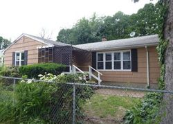 Chicopee #28806242 Foreclosed Homes