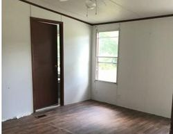Wilmington Hwy, Fayetteville, NC Foreclosure Home