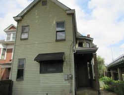 N Front St, Wheeling, WV Foreclosure Home