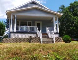Marigold Ave, Cumberland, MD Foreclosure Home