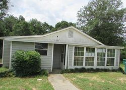 Coralvine Dr, Chipley, FL Foreclosure Home