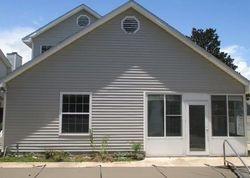 Flintwood Cir, Pensacola