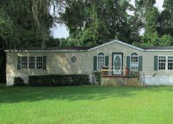 Nw Katelyn Way, Lake City, FL Foreclosure Home
