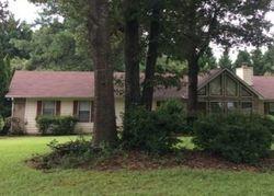 Jonesboro #28806438 Foreclosed Homes