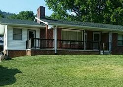 Apple Valley Rd, Marion, VA Foreclosure Home