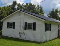 Ward St, Bulls Gap, TN Foreclosure Home