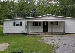 Sweetwater Rd, Whitwell, TN Foreclosure Home