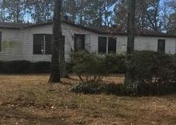 Silver Fox Dr, Hope Mills, NC Foreclosure Home