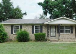 E Candy Ln, Florence, SC Foreclosure Home